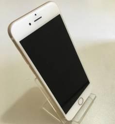 IPhone 6s Plus 16 GB VITRINE