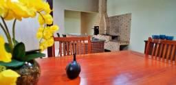 Casa 4 Quartos, sendo 2 Suítes, 220 m² c/ varanda gourmet na 110 Norte