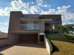 Casa para Venda, Olímpia / SP, bairro Donnabella, 3 dormitórios, 1 suíte, 4 banheiros