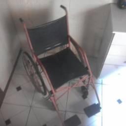 Cadera de roda