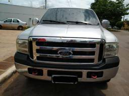 Ford F-250 - 2007
