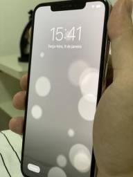 IPhone XS Max - 256gb. Seminovo - impecável