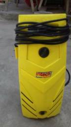 Lavadora de Alta Pressão Intech Machine 1.400 lb/pol² 1300