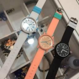 8173c8cfc0a Relógios Adidas Collors