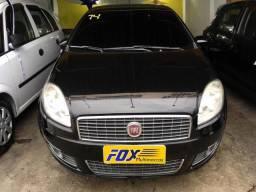 Fiat Linea - 2014 - 2014