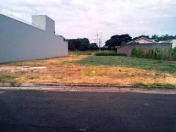 Terreno à venda, 450 m² por R$ 350.000,00 - Jardim Floridiana - Rio Claro/SP