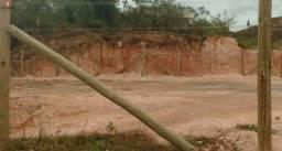 Terreno à venda em Areias de cima, Guaporanga cod:25885