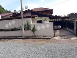 Casa No Avaí em Guaramirim