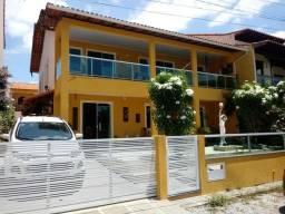 Vendo Casa de Luxo Condomínio Pontinha