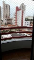 Apto no Edifício Imperial Rio