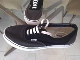67574e86b25 Roupas e calçados Masculinos - Brasília