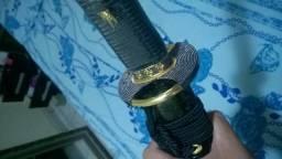 Espada Katana Samurai Original