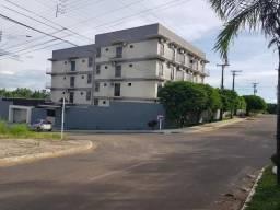 Apartamento no melhor bairro da cidade (Urupá)