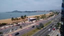 4 suites, 4 vagas, frente Mar Mata da Praia