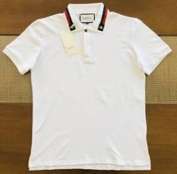 880b5f149c Camisas e camisetas - Região de Franca