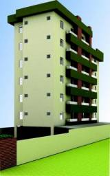Apartamento à venda com 1 dormitórios em Costa e silva, Joinville cod:8189
