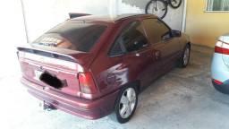 Kadett 97 - 1997