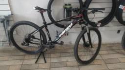 Bicicleta MTB Venzo ( somente venda)