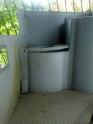 Vendo banheiro de ônibus 700 reais