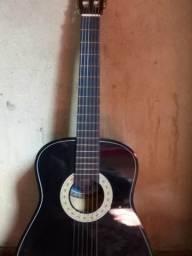 Violão Austin 180$