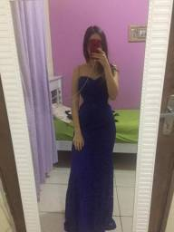 Vestido de Festa 150$