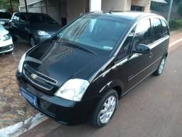 CHEVROLET MERIVA FLEXPOWER MAXX 1.4 8V 4P  2010 - 2010