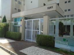 Apartamento com 3 quartos, mobiliado no Guararapes