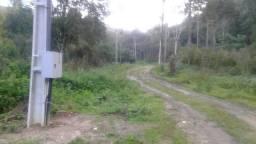 Chácara Campina Grande do Sul