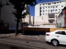 Méier - Rua Carolina Santos Esquina Rua Dias da Cruz - Terreno Plano Para Locação