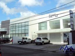 a4372f9b1 Indústria e comércio para alugar em Sergipe