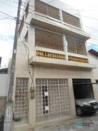 Casa residencial à venda, São Gerardo, Fortaleza.