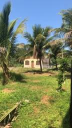 Propriedade em Guarapari