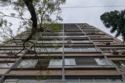 Apartamento à venda com 2 dormitórios em Moinhos de vento, Porto alegre cod:8231