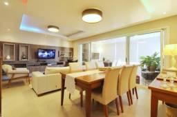 Apartamento à venda com 3 dormitórios em Central parque, Porto alegre cod:5945