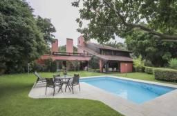 Casa à venda com 4 dormitórios em Três figueiras, Porto alegre cod:8226