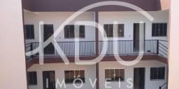 Apartamento para aluguel, 2 quartos, 1 vaga, primavera II - Primavera do Leste/MT