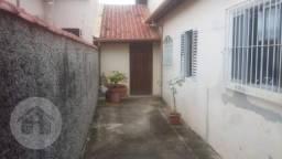 Casa com 5 dormitórios à venda, 250 m² por R$ 780.000 - Vila Santos - Caçapava/SP