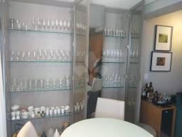 Apartamento à venda com 1 dormitórios em Petrópolis, Porto alegre cod:8087