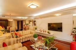 Apartamento à venda com 3 dormitórios em Moinhos de vento, Porto alegre cod:8025