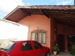 Casa com 2 dormitórios para alugar, 82 m² por R$ 3.780,00/mês - Vila Guilhermina - Praia G