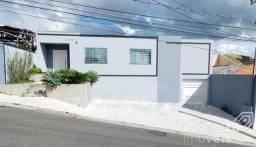 Escritório à venda em Centro, Ponta grossa cod:392116.001