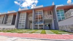 Título do anúncio: Casa em condomínio com 4 quartos no Eusébio