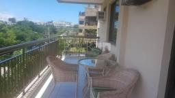 Apartamento à venda com 3 dormitórios cod:BI7786