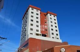 Apartamento para alugar com 1 dormitórios em Centro, Ponta grossa cod:390925.001