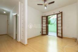 Apartamento para alugar com 3 dormitórios em Teresópolis, Porto alegre cod:321239