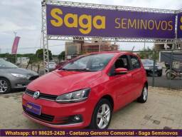 VOLKSWAGEN FOX CL MB 1.6