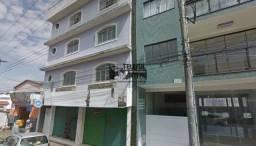 A3117 Apartamento com ótima localização no Bom Pastor