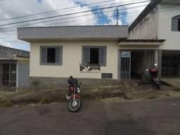 A2888 Casa Jardim Andere