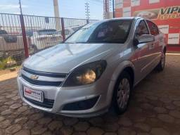 VECTRA 2010/2010 2.0 MPFI EXPRESSION 8V FLEX 4P MANUAL