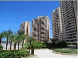 Apartamento com 4 dormitórios à venda, 106 m² por R$ 600.000,00 - Paralela - Salvador/BA